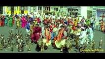 Bade Miyan Chote Miyan - Udit Narayan, Sudesh Bhonsle - Bade Miyan Chote Miyan 1998 - Amitabh
