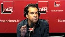 """François Ruffin : """"Ne vous trompez pas de colère."""""""