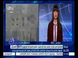 غرفة الأخبار | رامي عبد الرحمن : قوات سوريا الديمقراطية تسيطر على منطقة تبلغ ضعف مساحة لبنان