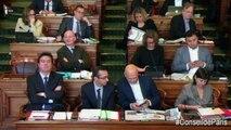 Le Conseil de Paris approuve la piétonnisation des berges de Seine rive droite-xSbopSFQ5