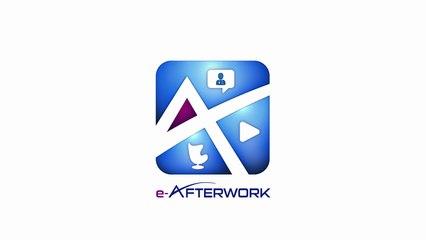 e-afterwork
