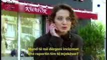 Zonja e Vogel - Episodi 67 (episodi i fundit)