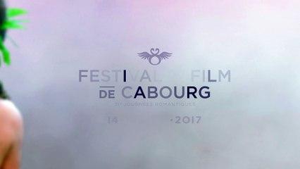 Festival du Film de Cabourg - bande annonce 2017