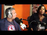 Andy Cohen on sexing dummies and his new radio station on Sirius XM
