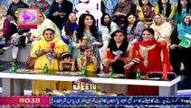 Jeeto Pakistan p2