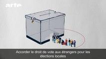 François Hollande   Paroles, paroles, paroles ! - DÉSINTOX - 16 05 2017
