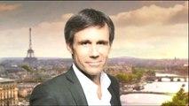 David #Pujadas quitte le 20h de France 2 : nos précisions