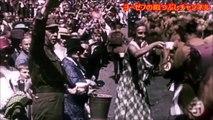 Horst Wessel Lied(Rare Version)[ナチス党歌] 旗を高く掲げよ[レアバージョン]ホルストヴェッセルの歌] ナチス国歌