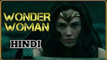 wonder woman download free in hindi