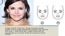 Épiler ses sourcils en fonction de son visage-0pT2_8kA