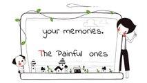 Memories Erase your memories?