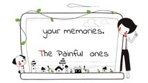 Memories Erase your memories?