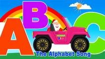 ABC Song for Children - Bài hát bảng chữ cái Tiếng Anh cho bé -Các bài thơ ấu nhi, vần điệu cho trẻ em, các bài hát dành cho trẻ em, các video vần thơ ươm, các vần tiếng anh, vần thơ hindi, vần điệu cho trẻ sơ sinh, các vần thơ tốt nhất, các bài thơ vườn