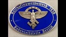 NSFKLuftsport voran Marsch [ドイツ行進曲] ドイツ空軍行進曲