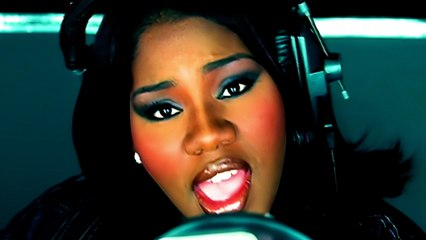 Kelly Price - Love Sets You Free