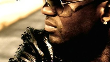 Brian McKnight - Stay Or Let It Go