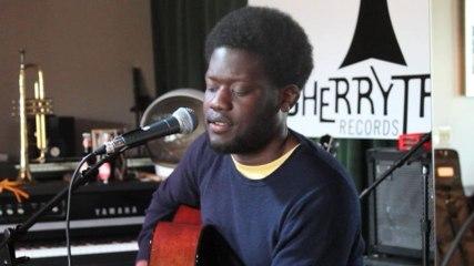 Michael Kiwanuka - Tell Me A Tale