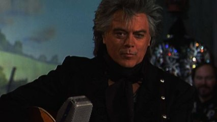 Marty Stuart And His Fabulous Superlatives - The Old Gospel Ship