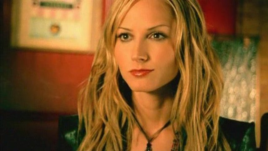 Chely Wright - Jezebel