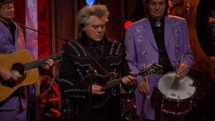 Marty Stuart And His Fabulous Superlatives - My Last Days On Earth