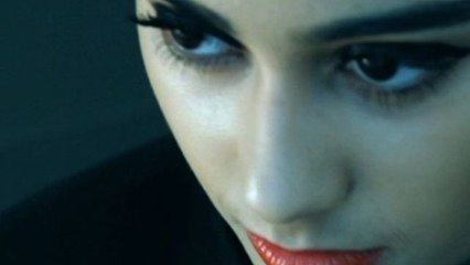 Natalia Kills - Love, Kills xx - Episode 8