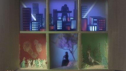 Owl City - Beautiful Times