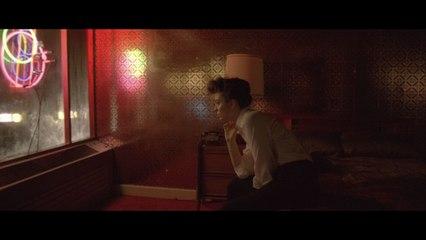 Lorde - Yellow Flicker Beat
