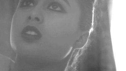 Natalia Kills - Love, Kills xx - Episode 4