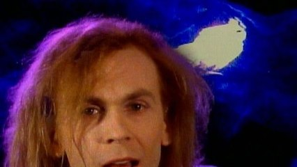 Julian Cope - Beautiful Love