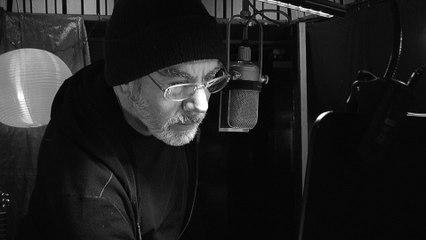 Neil Diamond - In Better Days