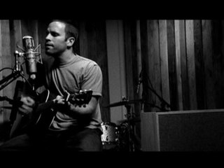Jack Johnson - What You Thought You Need