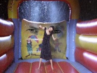 PJ Harvey - Black Hearted Love