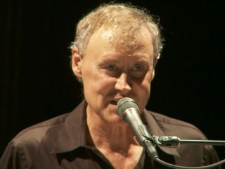 Bruce Hornsby & The Noisemakers - Cyclone - Live