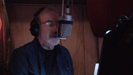 Neil Diamond - Something Blue