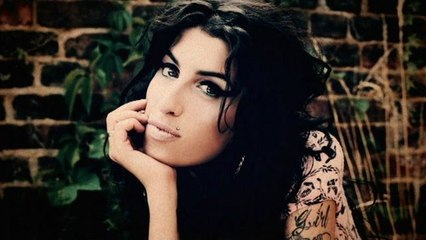Amy Winehouse - Our Day Will Come: Amy Winehouse Tribute