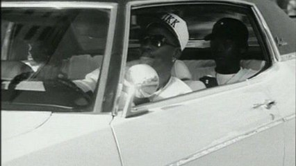 South Central Cartel - All Day Everyday - video dailymotion