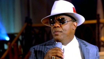 The Isley Brothers - What Would You Do?