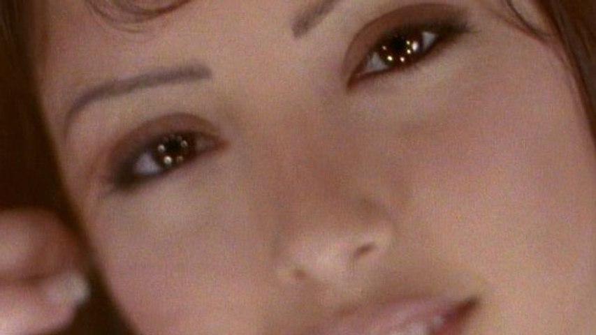 Lina Santiago - Feels So Good (Show Me Your Love)