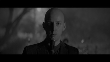 Soen - The Words