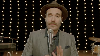 Red Wanting Blue - You Are My Las Vegas