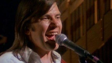 Steve Earle & The Dukes - Nowhere Road