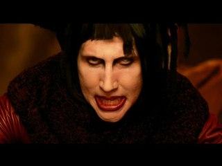 Marilyn Manson - The Nobodies