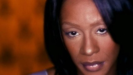 Regina Belle - I've Had Enough