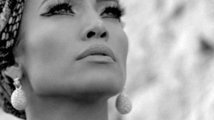 Jennifer Lopez - I'm Into You