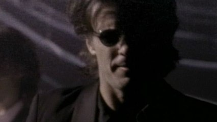John Mellencamp - Love And Happiness