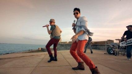 Chino & Nacho - Regálame Un Muack