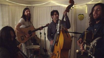 The Avett Brothers - February Seven
