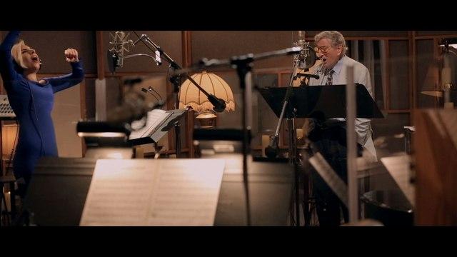 Tony Bennett - Anything Goes