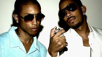 Ludacris - Money Maker