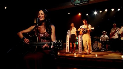 Joey+Rory - I Believe In You